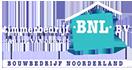 Bouwbedrijf Noorderland Logo